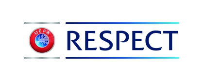 Respect logo full col on white-01