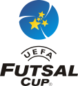 https://futsalsodniki.files.wordpress.com/2012/09/uefa_futsal_cup.png