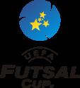 https://futsalsodniki.files.wordpress.com/2012/09/uefa_futsal_cup.png
