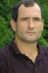 Predsednik SO Silvo Borosak