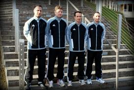 FIFA 2013 - Nikolič, Todorovič, Šivic in Zahovič