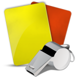 referees_52236019b2771