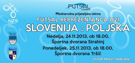 Slovenija_Poljska