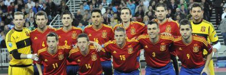 euro2012_spanija_00