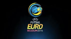 euro2014b