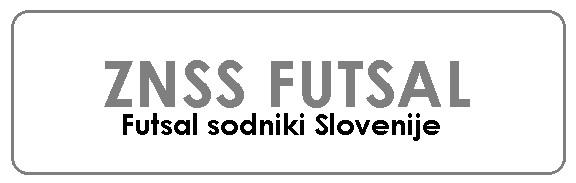ZNSS Futsal