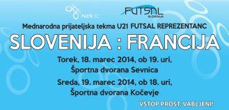 1503_Slovenija_Francija