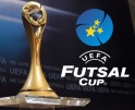 uefa+futsal+cup