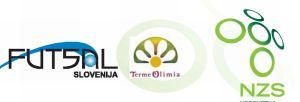 2013_pokal_terme_olimia_00