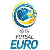 UEFA_Futsal_Euro