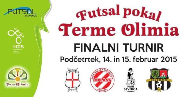 2015_poka_terme_olimia_2015