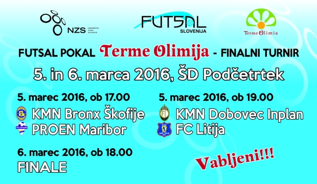 Finalni_turnir_pokal_Terme_Olimia